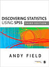 e-Study Guide for: Discovering Statistics Using SPSS by Andy Field, ISBN 9781847879073