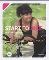 Start to bike met Evy Gruyaert : fit & gezond in 10 weken