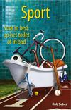 Sport voor in bed, op het toilet of in bad / druk 1