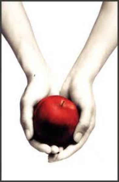 Twilight saga deel 1