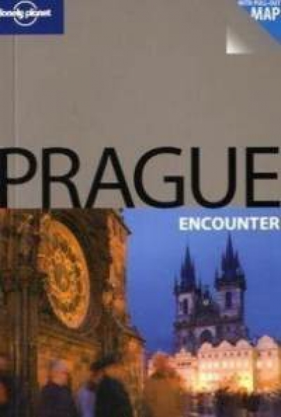 Prague Encounter